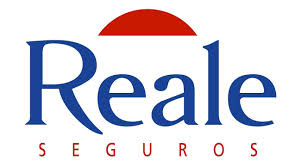 reale