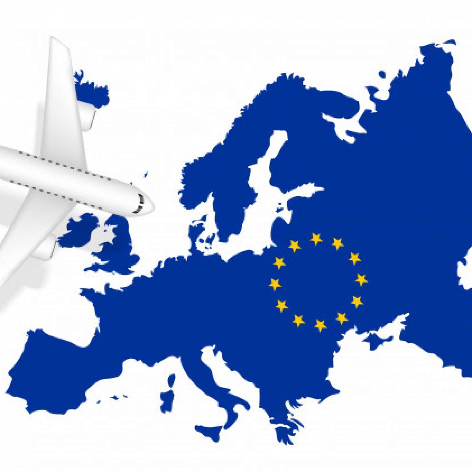 vuelo-avion-viaje-europa-mapa-europa_37787-323